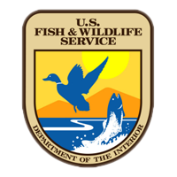 Federal Aid in Wildlife Restoration, U.S. Fish and Wildlife Service